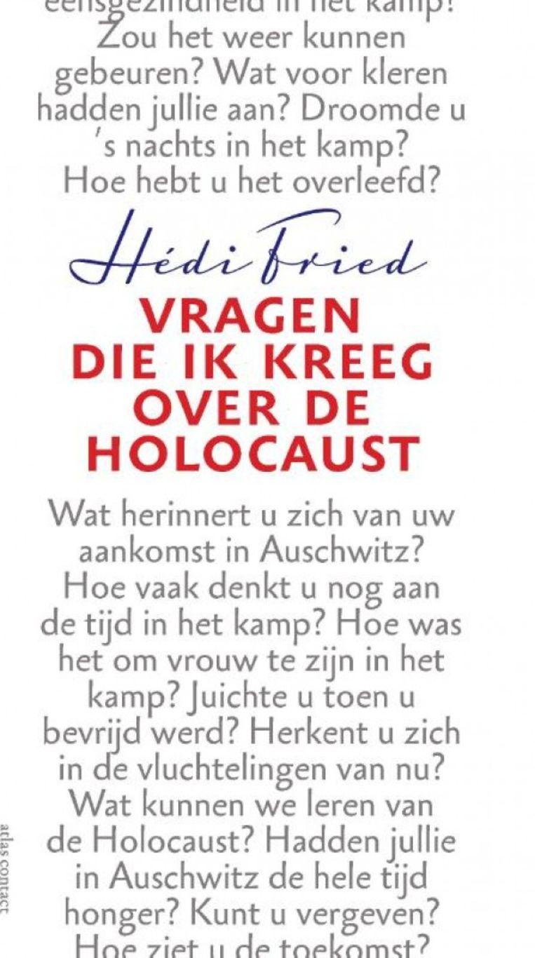 Cover uit besproken boek Beeld rv