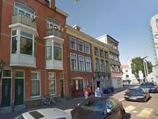 Nieuw hostel aan Bierkade dankzij crowdfunding