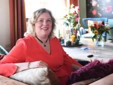 Ankie de Hoon: 'Boeren voelden zich een statistiek. Dat kwam knalhard bij me binnen'
