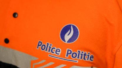 Politie arresteert verdachte van dubbele verkrachting in Elsene