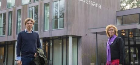 Corona zorgde voor meer verslavingsproblemen en minder plekken in de kliniek, maar Rodersana heeft een oplossing