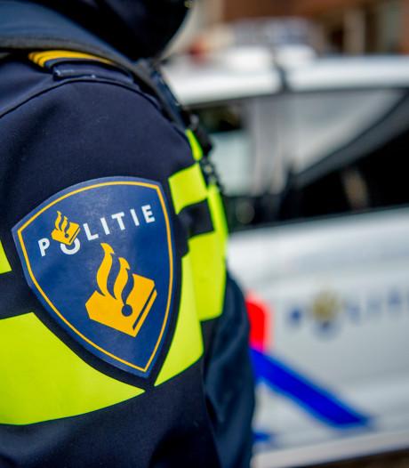 Fietser krijgt ruzie met automobilist in Rhenen: fiets wordt 'in elkaar getrapt'