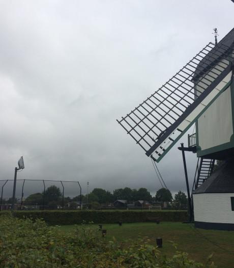 SP wil extern onderzoek naar dure fouten rond Park Moleneind