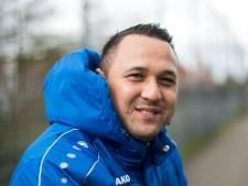 'Privézaken' Jhon van Beukering leiden vertrek in bij MASV uit Arnhem