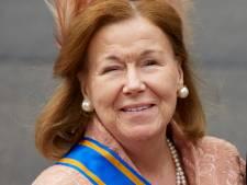 Prinses Christina krijgt besloten ceremonie en wordt niet bijgezet in grafkelder: De Delftse klok zal zwijgen