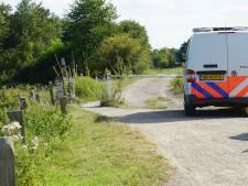 Urenlange zoektocht ten einde in Deventer: 18-jarige vrouw gevonden