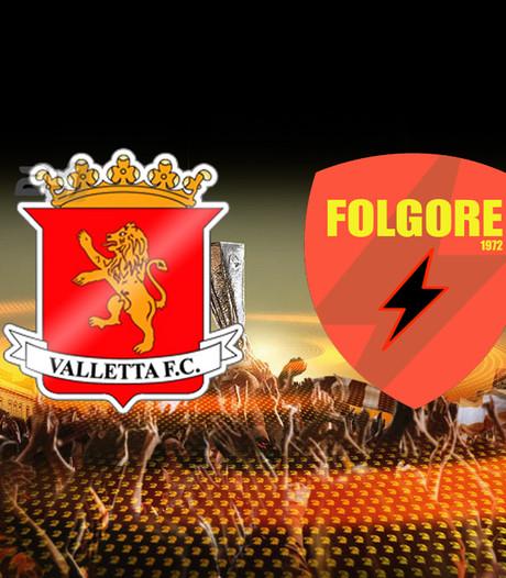 FC Utrecht kan tickets naar Malta stiekem al boeken