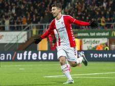 Samenvatting | FC Emmen - VVV-Venlo