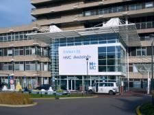 Ziekenhuis HMC krijgt prijs voor zorgverbetering