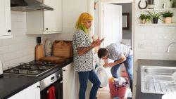 De 5 makkelijkste tips voor een groener én goedkoper huishouden