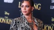 """""""Twittermedewerkers misbruikten systeem om locatie van Beyoncé te bekijken"""""""