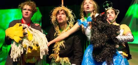 Theatergroep Kwatta raakt subsidie kwijt door perikelen: 'Toch gaan we een verweer indienen'