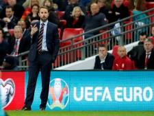 LIVE | FIFA-werkgroep wil collectieve overeenkomsten voor spelers en clubs, ook Engels bondscoach Southgate levert in