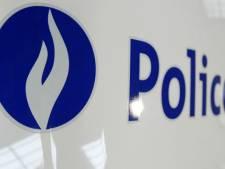 """La police fédérale poursuit son enquête sur le """"fétichiste des pieds"""" gantois"""