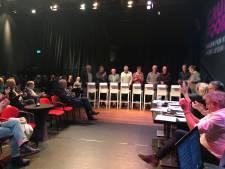 Alfons Wagener wint Achterhoekse Nieuwsquiz, Hans Martijn Ostendorp wint bij prominenten