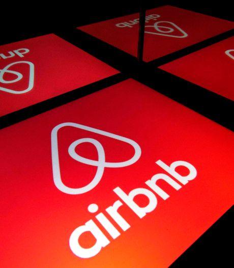 22 grandes villes européennes, dont Bruxelles, réclament une régulation plus sévère contre Airbnb