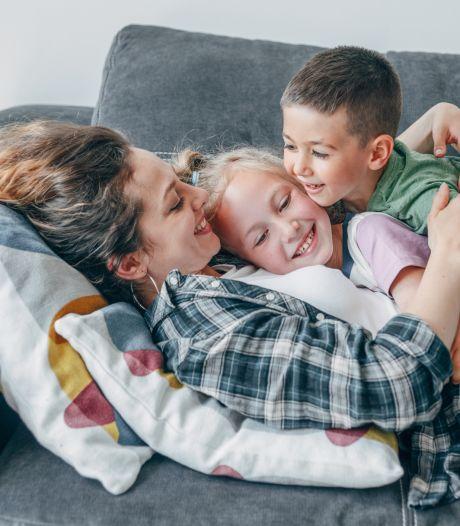 4 cadeaux de fête des mères qui aident aussi l'économie locale