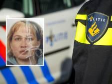 Nog geen spoor van vermiste Ewa Reszka (40)