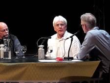 'Herindelen' wil in 2018 definitief toeslaan en Landerd opheffen