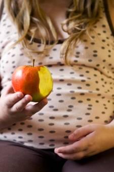 Minder kinderen met overgewicht in vijf Gelderse gemeenten