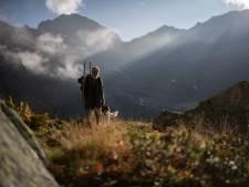 Jager schiet per ongeluk eigen vader dood in Italië