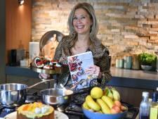 Corinne (51) uit Hengelo: 'Sinds ik plantaardig eet, ben ik niet meer te stoppen'