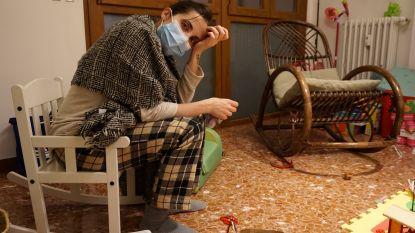 Al honderd dokters in Italië gestorven aan coronavirus
