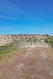 RIVM: Vervuilde grond bij Put van Heenvliet niet schadelijk voor gezondheid recreanten