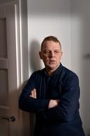 Frank Goorhuis