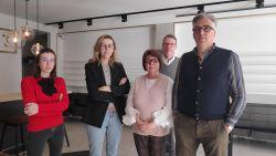 """Dieven dringen binnen bij Optiek Lammerant: """"Minstens 120.000 euro aan exclusieve zonnebrillen kwijt"""""""