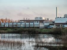Woonruimte vlakbij SKB Winterswijk moet werken in ziekenhuis aantrekkelijker maken