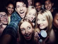 """""""Lockdown party"""" à Tintigny: 27 jeunes Français réunis dans un gîte"""