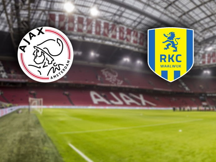 Ajax-RKC.