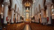 Heilig Hartkerk in Turnhout wordt Roemeens-orthodox gebedshuis