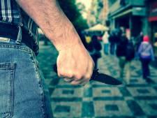 'Laat mij maar lekker naar mijn cel gaan', zegt verdachte uit Eindhoven