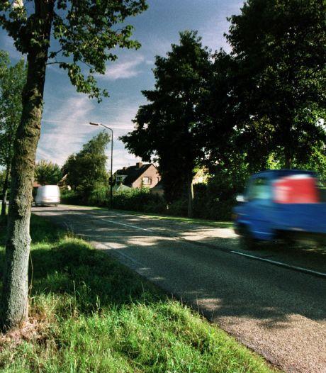 34 woningeigenaren in Vriezenveen kunnen fluiten naar geld tegen verkeerslawaai