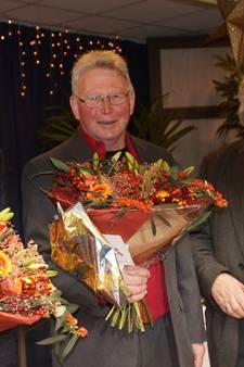 Regionale dichters vallen in de prijzen bij dichtwedstrijd Brabants kerstgedicht