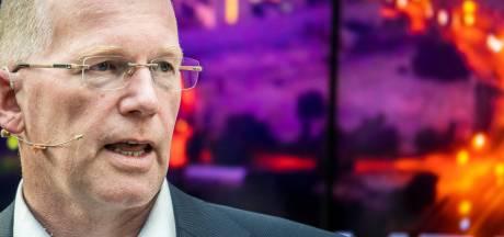 Koolen wil in Bronckhorst blijven met 'embryofarm'