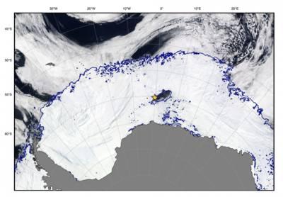 reusachtig-gat-in-ijs-antarctica-verbaast-pooldeskundigen