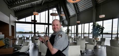 Doek valt voor restaurant De Limonadefabriek: 'Aan een prachtige droom is een eind gekomen'