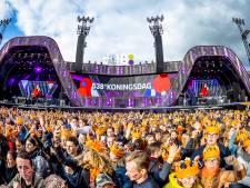 538 Koningsdag gaat door, maar niet in Breda