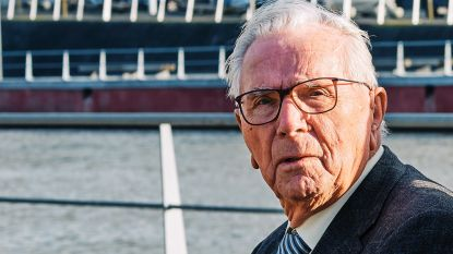 """375 werknemers van Vandelanotte krijgen extra verlofdag: """"Omdat stichter van bedrijf 100 jaar is"""""""