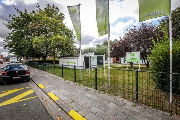 Enkele bezorgde ouders uitten met een scherpe Facebookpost kritiek op de mogelijkheid van halalmaaltijden in onder meer basisschool Arnoldus in Oudenburg.