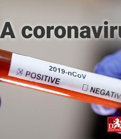 Vragenuur met deskundigen over het coronavirus: Burgemeester van Meierijstad schuift aan