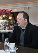 Michel van Erp. Foto Meulenhof.
