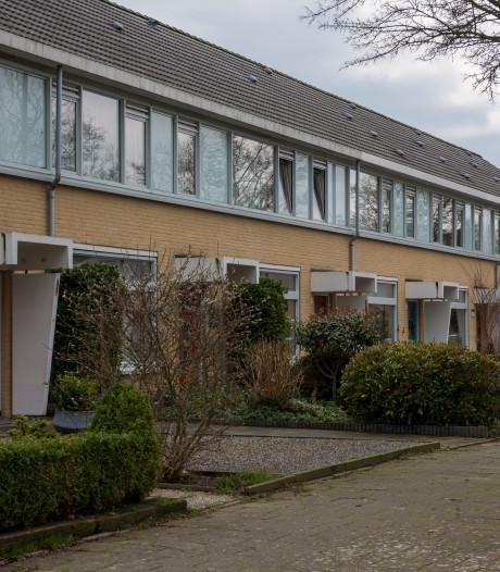 Woonwijk Woensel in Eindhoven moet nodig op de schop