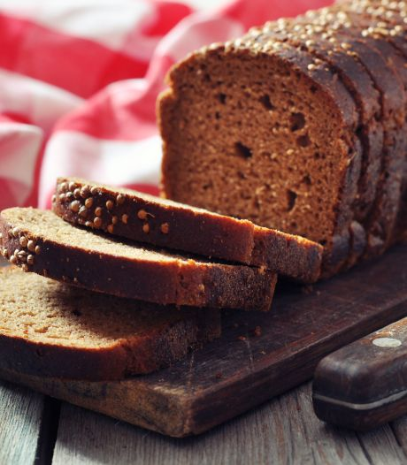 Hoe weet je of je een gezond brood koopt? Kleur zegt niet zoveel