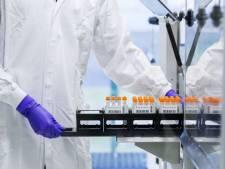 Lifelines onderzoekt waarom de één doodziek wordt van coronavirus en de ander slechts lichte klachten krijgt