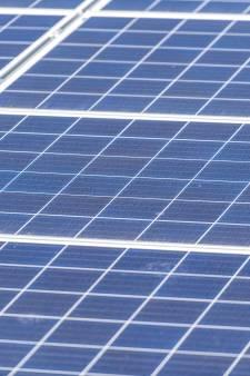 Veel animo voor zonnepanelen in Heumen