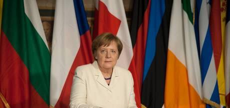 Exitpoll: CDU blijft grootste in Saarland